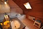 Vente Maison 6 pièces 125m² Boissy-sous-Saint-Yon (91790) - Photo 8