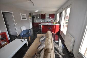 Vente Maison 7 pièces 171m² Janville-sur-Juine (91510) - photo 2