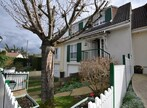 Vente Maison 5 pièces 84m² Boissy-sous-Saint-Yon (91790) - Photo 2