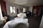 Vente Appartement 6 pièces 134m² Boissy-sous-Saint-Yon (91790) - Photo 2
