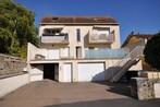 Vente Appartement 1 pièce 33m² Boissy-sous-Saint-Yon (91790) - Photo 6