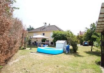 Vente Maison 4 pièces 83m² Saint-Maurice-Montcouronne (91530) - Photo 1