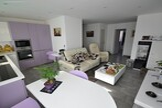 Vente Maison 4 pièces 78m² Boissy-sous-Saint-Yon (91790) - Photo 3