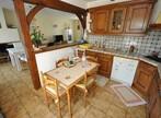Vente Maison 5 pièces 84m² Boissy-sous-Saint-Yon (91790) - Photo 4