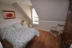 Vente Maison 7 pièces 121m² Boissy-sous-Saint-Yon (91790) - Photo 7