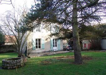 Vente Maison 3 pièces 70m² Boissy-sous-Saint-Yon (91790) - Photo 1