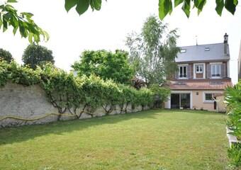 Vente Maison 6 pièces 130m² Bruyères-le-Châtel (91680) - Photo 1