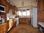 Vente Maison 6 pièces 110m² Boissy-sous-Saint-Yon (91790) - Photo 5
