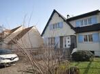 Vente Maison 7 pièces 150m² Ollainville (91340) - Photo 1