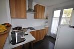Vente Maison 2 pièces 42m² Torfou (91730) - Photo 3
