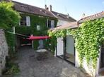 Vente Maison 7 pièces 135m² Saint-Sulpice-de-Favières (91910) - Photo 1