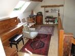 Vente Maison 10 pièces 270m² Boissy-sous-Saint-Yon (91790) - Photo 4