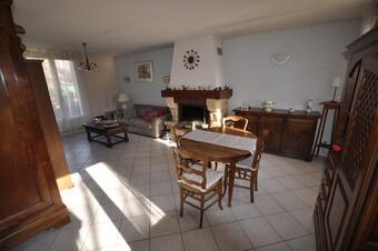 Vente Maison 5 pièces 81m² Boissy-sous-Saint-Yon (91790) - photo