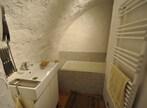 Vente Maison 10 pièces 220m² Breux-Jouy (91650) - Photo 9