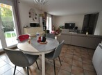 Vente Maison 6 pièces 88m² Boissy-sous-Saint-Yon (91790) - Photo 2