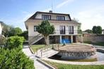 Vente Maison 7 pièces 163m² Bruyères-le-Châtel (91680) - Photo 2