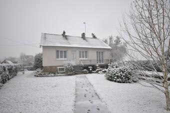 Vente Maison 6 pièces 100m² Bruyères-le-Châtel (91680) - Photo 1