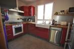 Vente Maison 5 pièces 120m² Boissy-sous-Saint-Yon (91790) - Photo 4