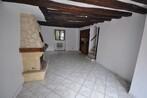 Vente Maison 6 pièces 110m² Boissy-sous-Saint-Yon (91790) - Photo 3