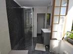 Vente Maison 7 pièces 143m² Boissy-sous-Saint-Yon (91790) - Photo 6