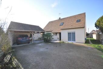 Vente Maison 6 pièces 160m² Breuillet (91650) - Photo 1