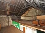 Vente Maison 3 pièces 50m² Boissy-sous-Saint-Yon (91790) - Photo 9