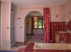 Vente Maison 7 pièces 132m² Breux-Jouy (91650) - Photo 9