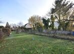 Vente Terrain Boissy-sous-Saint-Yon (91790) - Photo 2