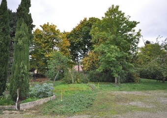 Vente Terrain Saint-Sulpice-de-Favières (91910) - photo 2