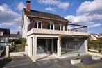 Vente Maison 7 pièces 171m² Janville-sur-Juine (91510) - Photo 1