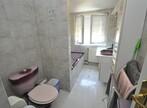 Vente Maison 5 pièces 84m² Boissy-sous-Saint-Yon (91790) - Photo 6
