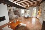 Vente Maison 10 pièces 220m² Breux-Jouy (91650) - Photo 3