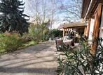 Vente Maison 139m² Avrainville (91630) - Photo 10
