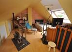 Vente Maison 6 pièces 85m² Boissy-sous-Saint-Yon (91790) - Photo 8