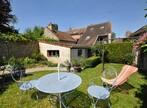 Vente Maison 7 pièces 146m² Saint-Sulpice-de-Favières (91910) - Photo 9