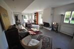 Vente Maison 4 pièces 90m² Saint-Yon (91650) - Photo 4