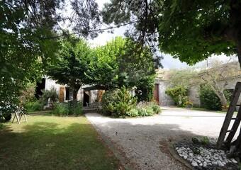 Vente Maison 7 pièces 135m² Mauchamps (91730) - photo 2
