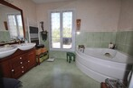 Vente Maison 8 pièces 175m² Bruyères-le-Châtel (91680) - Photo 6