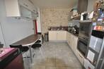 Vente Appartement 6 pièces 134m² Boissy-sous-Saint-Yon (91790) - Photo 4