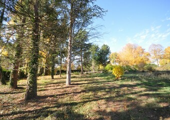 Vente Terrain 766m² Villeconin (91580) - Photo 1