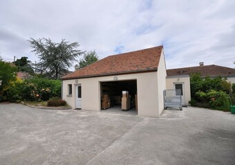 Vente Fonds de commerce Breux-Jouy (91650) - Photo 1