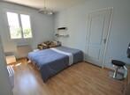 Vente Maison 6 pièces 170m² Boissy-sous-Saint-Yon (91790) - Photo 8