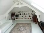 Vente Maison 9 pièces 212m² Boissy-sous-Saint-Yon (91790) - Photo 9