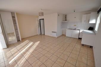Vente Appartement 1 pièce 33m² Boissy-sous-Saint-Yon (91790) - photo