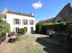 Vente Maison 6 pièces 160m² Saint-Sulpice-de-Favières (91910) - Photo 3