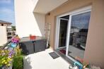 Vente Appartement 2 pièces 43m² Arpajon (91290) - Photo 6