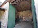 Vente Maison 3 pièces 50m² Boissy-sous-Saint-Yon (91790) - Photo 5