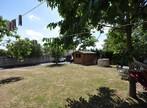 Vente Maison 5 pièces 102m² Avrainville (91630) - Photo 10