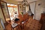 Vente Maison 7 pièces 139m² Boissy-sous-Saint-Yon (91790) - Photo 3