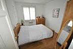 Vente Appartement 2 pièces 39m² Saint-Chéron (91530) - Photo 5